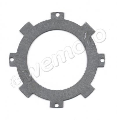 Honda CRF 50 F4/F5 04-05 Clutch Steel Plate (Single)