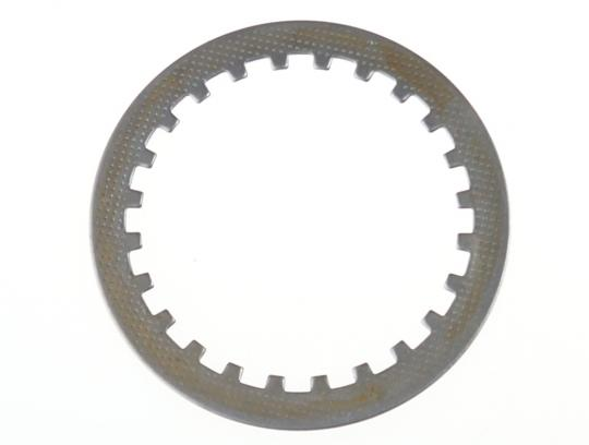 Honda H 100 SD 83-85 Clutch Steel Plate (Single)