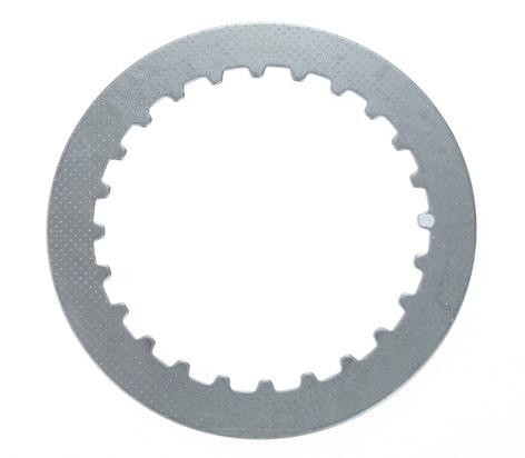 Honda XL 125 V1 Varadero 01 Clutch Steel Plate (Single)