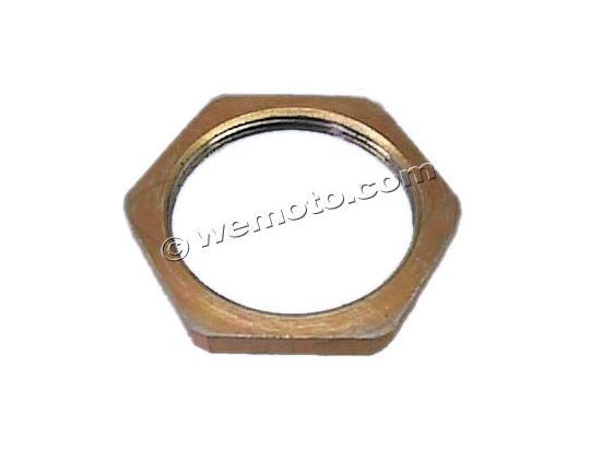 Aprilia Amico 50  93-95 Clutch Nut - Flat