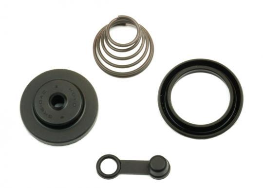 Suzuki DL 1000 K3 V-Strom 03 Clutch Slave Cylinder Seal Kit