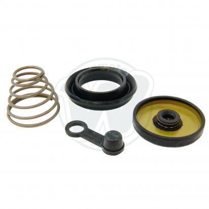 Suzuki GSXR 750 H (GR75A) 87 Clutch Slave Cylinder Seal Kit