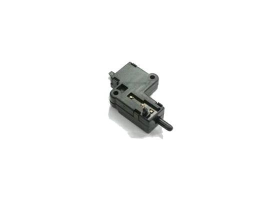 Kawasaki KLE 500 A1 91 Clutch Switch