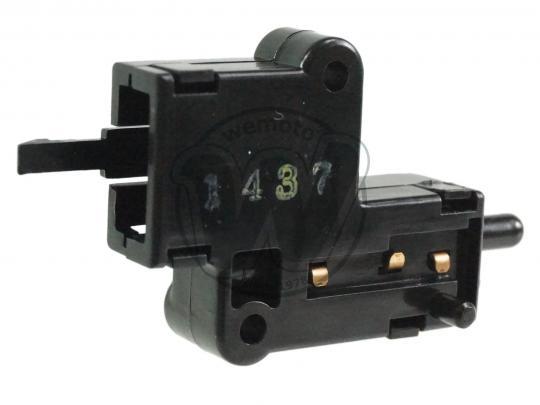 Kawasaki Z 800 A (ZR800) 14 Clutch Switch