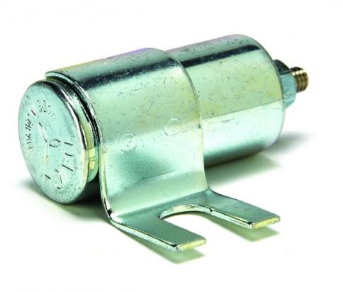 BSA B25 Starfire 68-70 Condensateur d'Allumage