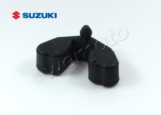 Suzuki GSXR 750 K5 05 Cush Drive Rubber - Individual