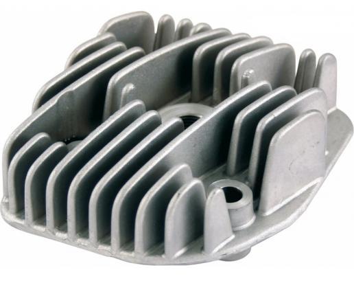 Aprilia Gulliver Air Cooled (All Models) 29mm Forks (Showa) 95-98 Culasse