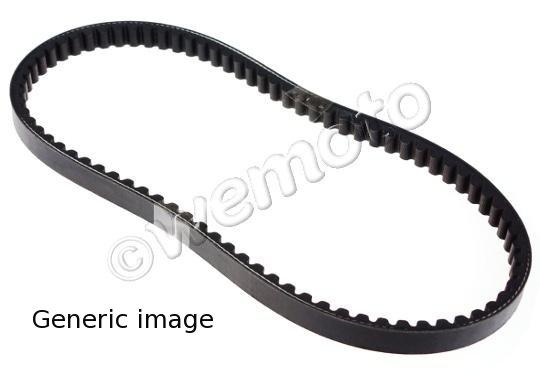 piaggio x9 500 evolution (inc abs) 500cc 05 drive belt parts at