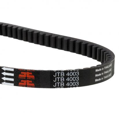 Derbi GP1 50 10 Řemen JT Premium