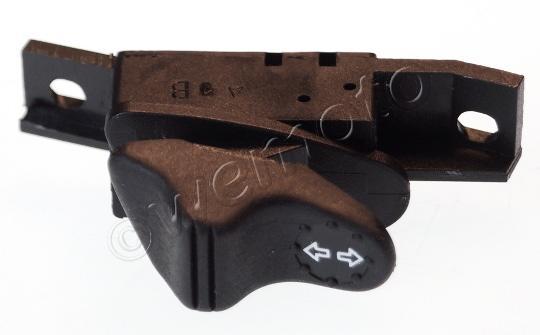 Piaggio Vespa S 125 ie 11-13 Switch Controllo Frecce