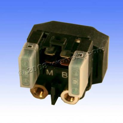 7 furthermore Yamaha R1 Relay in addition Wiring 20Diagram additionally Yamaha Yzf R6 7 also Polaris Trailblazer 250 Wiring Diagram. on 1999 yamaha r6 wiring diagram