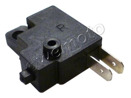 Suzuki GN 125 (French Market) 92-96 Brake Light Switch - Front
