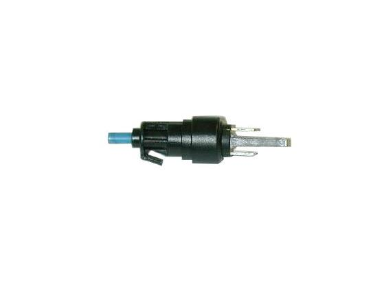 Suzuki AY 50 WRW/K3-4 Katana Watercooled 03-04 Brake Light Switch - Rear