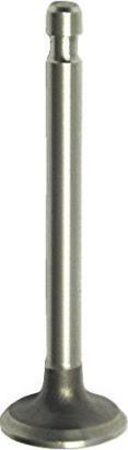 Honda ST 50 K3 78 Valve Inlet