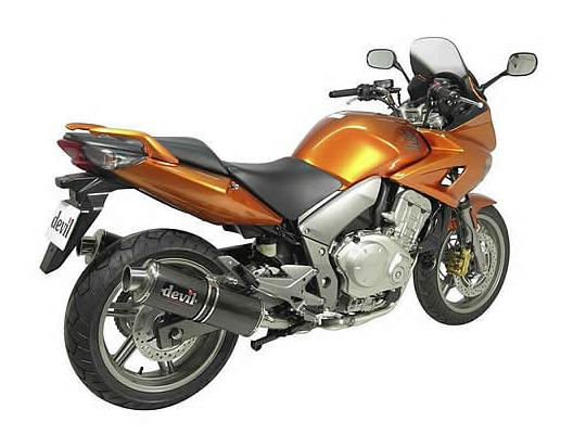 Honda spare parts for 1970s onwards motorcycles for Yamaha f6 price