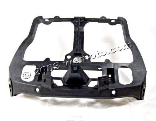 Suzuki GSX 600 F W/X/Y 98-00 Fairing - Mirror Bracket
