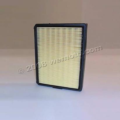 BMW R 100 RS 90-93 Vzduchový filtr