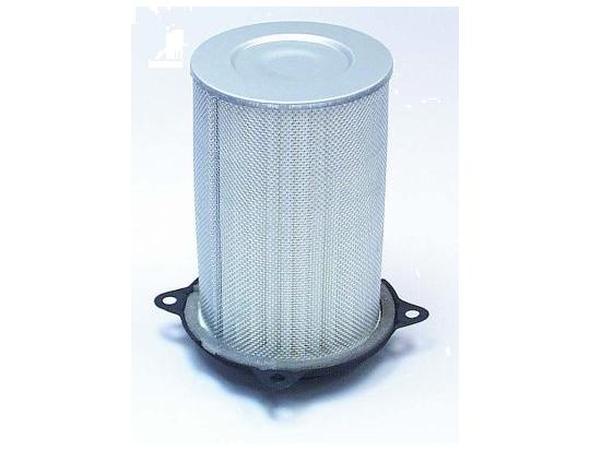 Suzuki GS 500 EM 91 Air Filter HiFlo