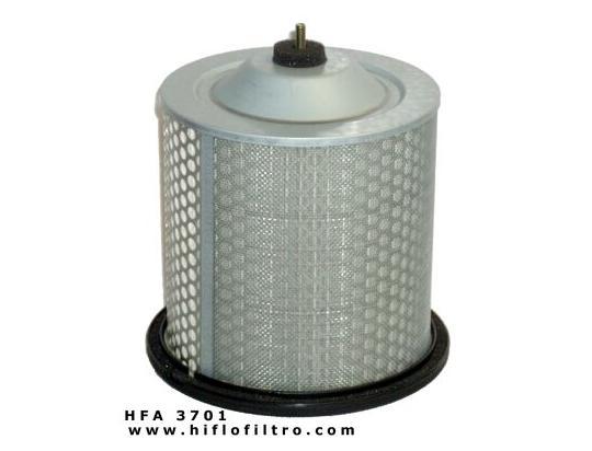 Suzuki GSXR 750 H (GR75A) 87 Air Filter HiFlo