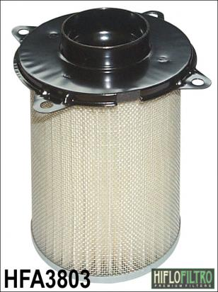 Suzuki VZ 400 T/ZT Desperado (VK52A) 96 Air Filter HiFlo
