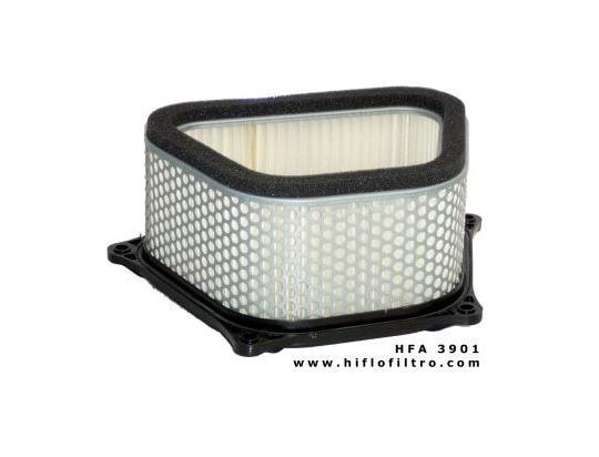 Suzuki TL 1000 SW 98 Air Filter HiFlo
