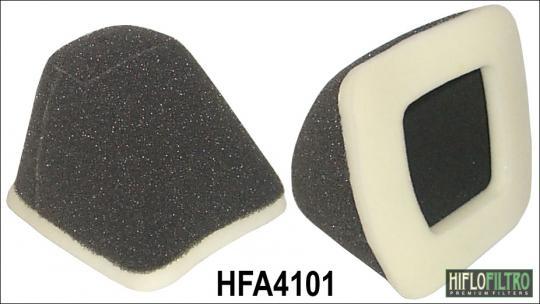 Yamaha DT 125 R 88 Vzduchový filtr HiFlo