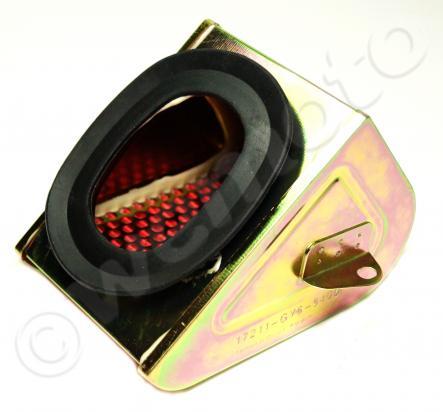 Pulse Lightspeed 125 HT125T-25 05 Fitre à Air