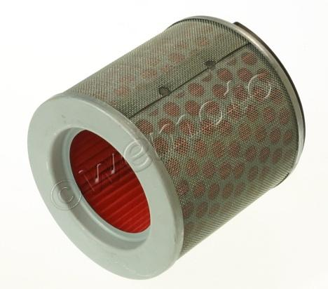 Daelim Roadwin 125 04-09 Air Filter OEM