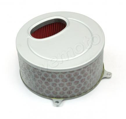 Daelim VL 125 Daystar 00-09 Vzduchový filtr OEM (originál)