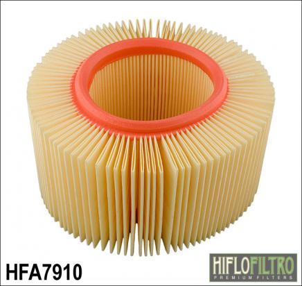 BMW R 1100 GS   NON-ABS 96-97 Vzduchový filtr HiFlo
