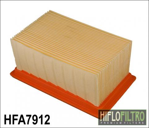 BMW HP2 Sport 11 Air Filter HiFlo