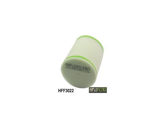 Suzuki LT-Z 400 L1 11 Air Filter HiFlo