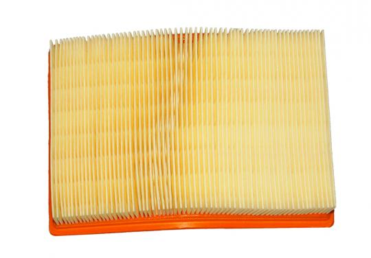 Aprilia RSV4 R APRC 13 Air Filter HiFlo