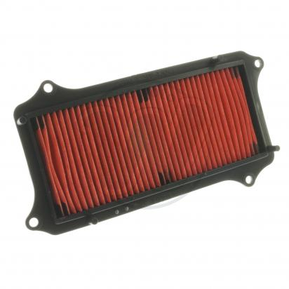 Suzuki UX 125 L0 Sixteen 10 Air Filter HiFlo