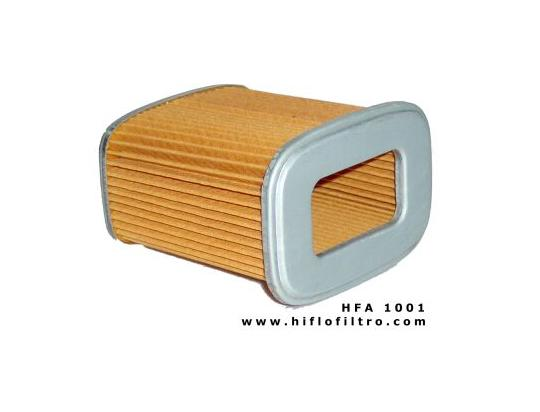 Honda C 70 ZC 82-83 Air Filter HiFlo