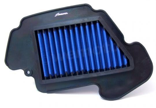 Simota Performance Air Filter - Honda MSX125 Grom 2013-2014 - OHA-0113