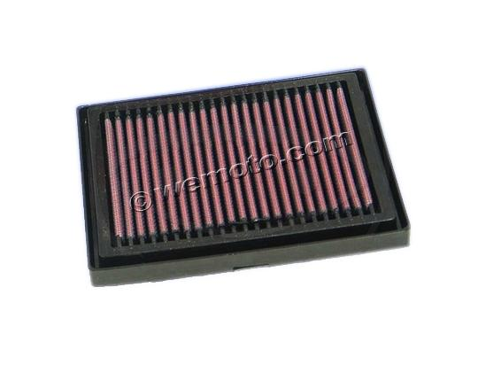 K&N Air Filter Aprilia RSV 1000 R 05-09