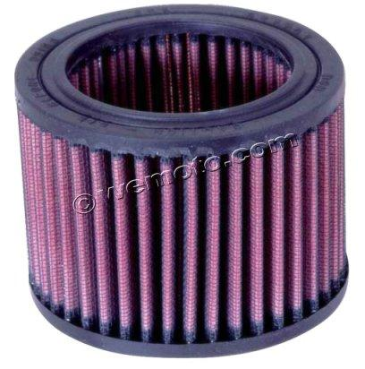 BMW R 1100 GS   NON-ABS 96-97 Vzduchový filtr sportovní - K&N