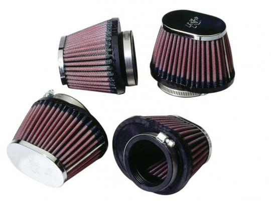 H N Air Filter For Yamaha