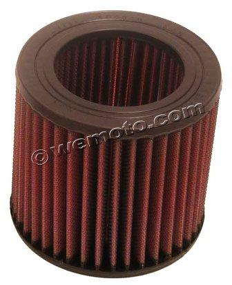 BMW R 45 T 80-85 Air Filter K&N - Performance and Washable
