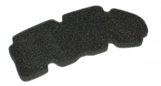 Peugeot Geopolis RS 125 10 Vzduchový filtr