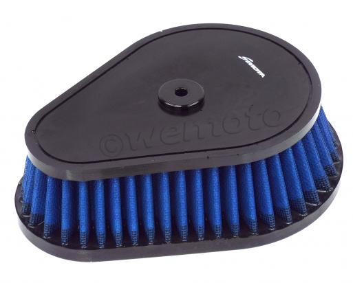 Suzuki DR 650 SES (SP46A) 95 Air Filter Simota - Performance and Washable