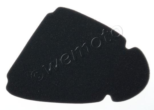 Suzuki AY 50 WRK3-4 Katana (Grimeca Caliper) 03-04 Air Filter