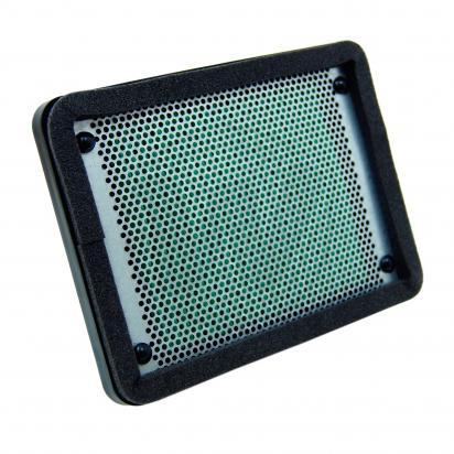 Suzuki GSXS 125 MLX GSX-S 125 17 Air Filter