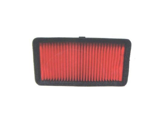 Yamaha TRX 850 96 Air Filter
