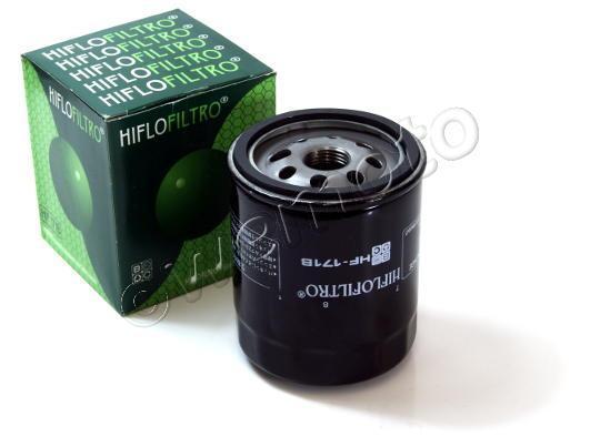 Buell X1 1200 Lightning 99 Filtro Aceite HiFlo