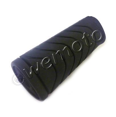 Honda Wave AFS110i SHD (Front Drum Model) 11-12 Gommino per Pedana Anteriore