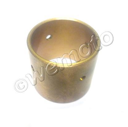 BSA Bantam D10 Supreme / Silver 66-67 Bague de Friction de Fourche - Intérieure