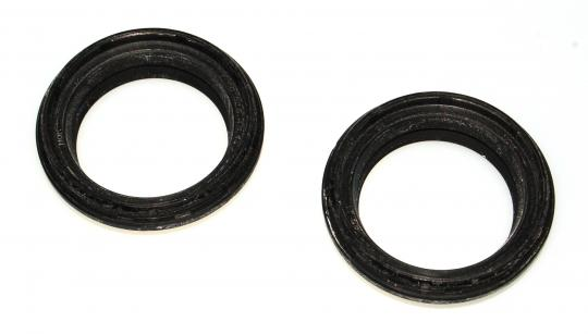 Aprilia ETX 125 98-01 Fork Dust Seals Pair