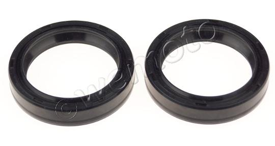 Fork Oil Seal Set 40x52.2x10/10.5mm
